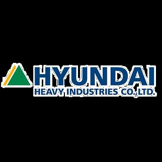 hyundai_edited.png