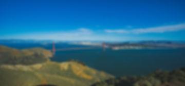Golden Gate Bridge, San Francisco, Berkeley