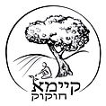 לוגו- חוות קיימא חוקוק