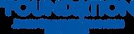 JCFLA_Logo_blu_NOTag_NOrules.png