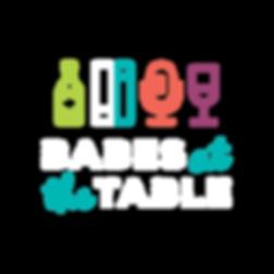 babes-logo-web.png
