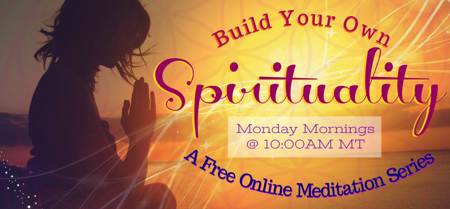 Build Your Own Spirituality_edited