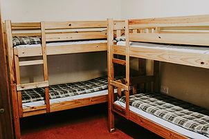 Ainslie Dorm 2 (6).jpg