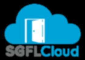 2018_SGFLCloud-Logo-WEB.png