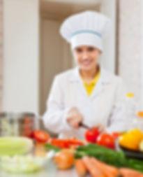"""<a href=""""https://www.freepik.com/free-photos-vectors/food"""">Food image created by Bearfotos - Freepik.com</a>"""