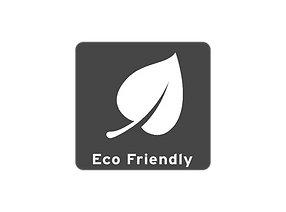 Our reverse osmosis systems are environmetall friendly
