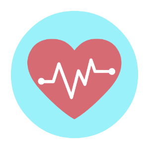 Heart-Icon_Trans.png