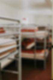 Ainlsie Dorm 2.jpg