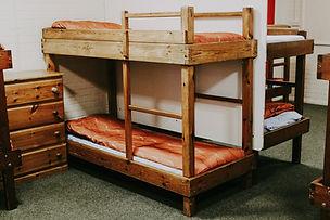 Hargreaves Dorm 1.jpg