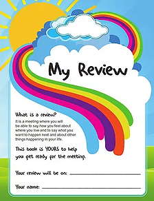 My-Review-Primary.PNG