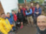 Team-Selfie.jpg
