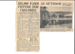 Paper cutting 1967 001