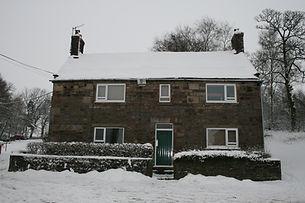 Myatt House in Snow.JPG