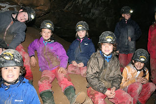 Caving Group.jpg