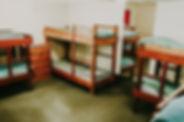 Hargreaves Dorm 11.jpg