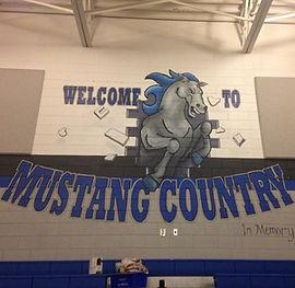 We Are Mustangs.JPG