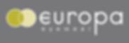 europa eyewear logo.png