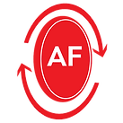 AF Permanent Icon.png