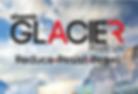 Glacier Thumbnail.png