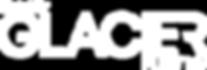 Glacier-Logo-2019-WHT.png