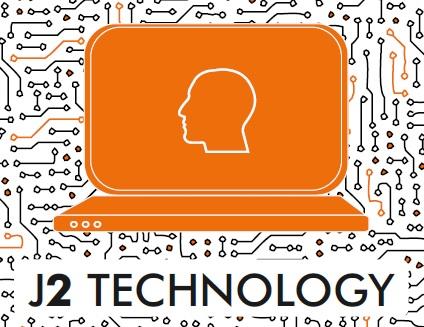 j2technology | Tablets