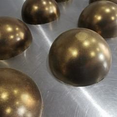 Gold Dome 2.jpg