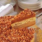 Banoffee Cream Pie.jpg