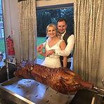 Hog Wedding 1.jpg