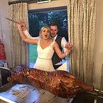 Hog Wedding.jpg