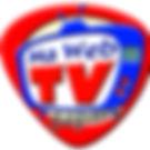 Ma Web TV Béziers