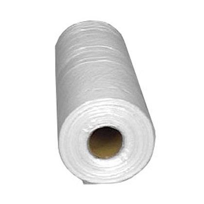 Sáčky HDPE 20x30cm, 500ks/role