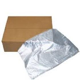 Přířez HDPE v boxu 25x35cm, 2000ks/box
