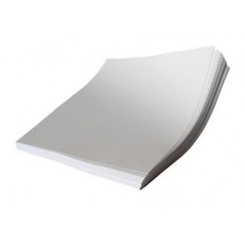 Řeznický papír (LAPA, DUPLEX) 30x50cm