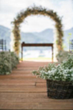 casamento-ubatuba-maria-decor-30.jpg