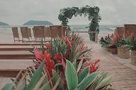 Decor praia113 (1).jpg
