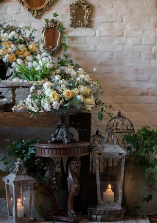 casa-quena-decoracao-fotos-kadu-lopes-43