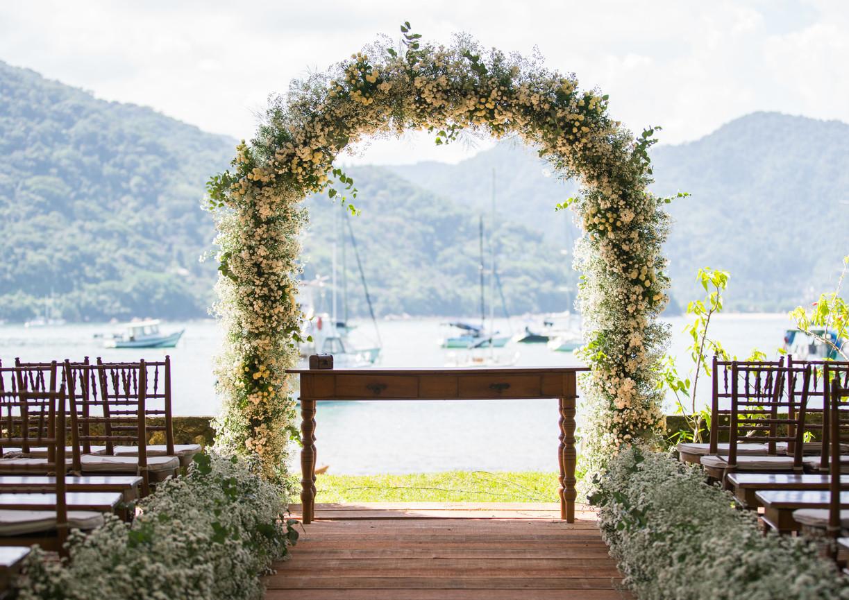 casamento-ubatuba-maria-decor-29.jpg