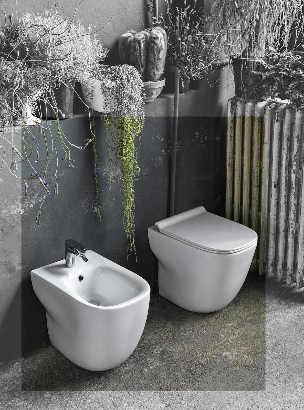 Arredo Bagno Romagna bagno line|arredo bagno|progettazione|ceramiche|carpi