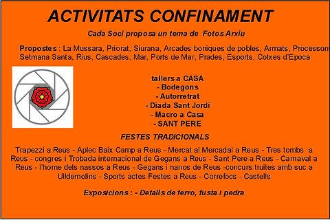 activitats6.jpg