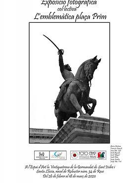 DSC_7157 Cartell Poster B&N-0_9289.JPG