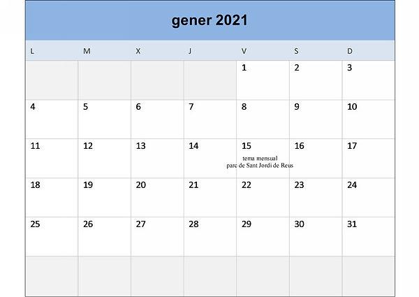 gener.jpg