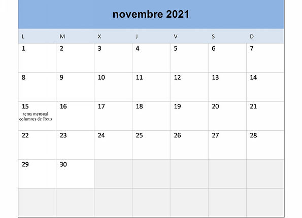novembre.jpg