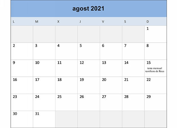 agost.jpg