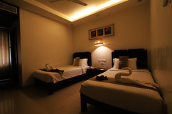 Ritz-Staywell Room
