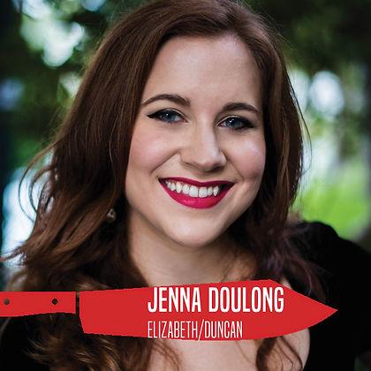 THANKSGIVING_AT_MACBETH'S_Jenna_Doulong.