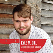 THANKSGIVING_AT_MACBETH'S_Kyle_M._Dill.j