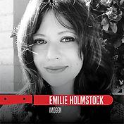 THANKSGIVING_AT_MACBETH'S_EMILIE_ZELLE_H
