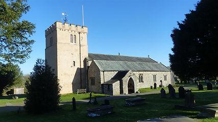 St James Burton-in-Kendal (Medium).JPG