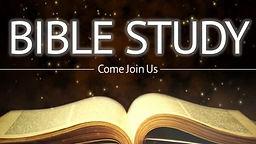 Bible Study invite.jpg