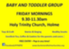 new 2018 Toddler Group Poster (yellow)_e